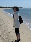 Jeungah Kim (June)