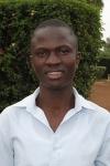 Calvin John Ouma
