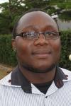 Jafred Mwangi