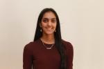 Kasha Patel1