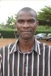 Lawrence-Nyanya-Otieno