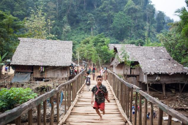 5-Burma-KWO